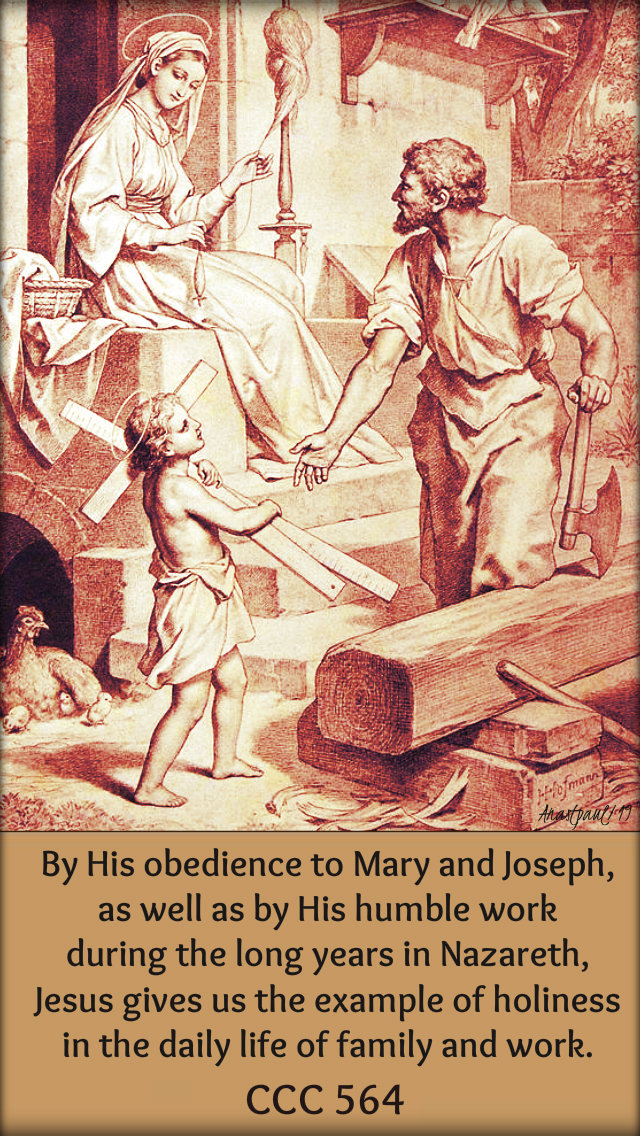 by his obedience to mary and joseph ccc 564 - 29 dec 2019 holy family.jpg