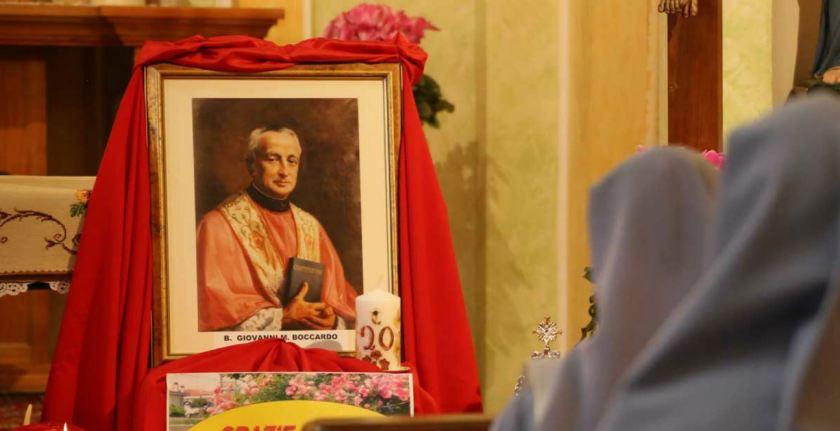 canonisation bl-Giovanni-Maria-Boccardo