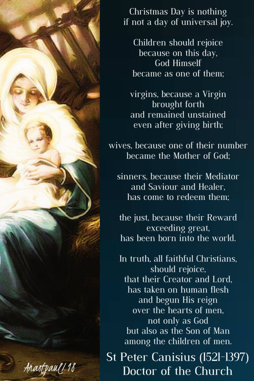 christmas-day-is-nothing-if-not-st-peter-canisius-25-dec-2018 and 2019.jpg