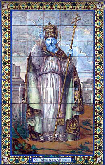 Dec+19+st Pope+Anastasius+I+1.jpg