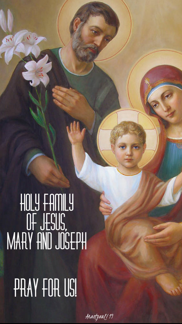 holy family pray for us 29 dec 2019.jpg
