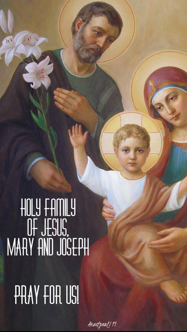 holy family pray for us 29 dec 2019.jpg