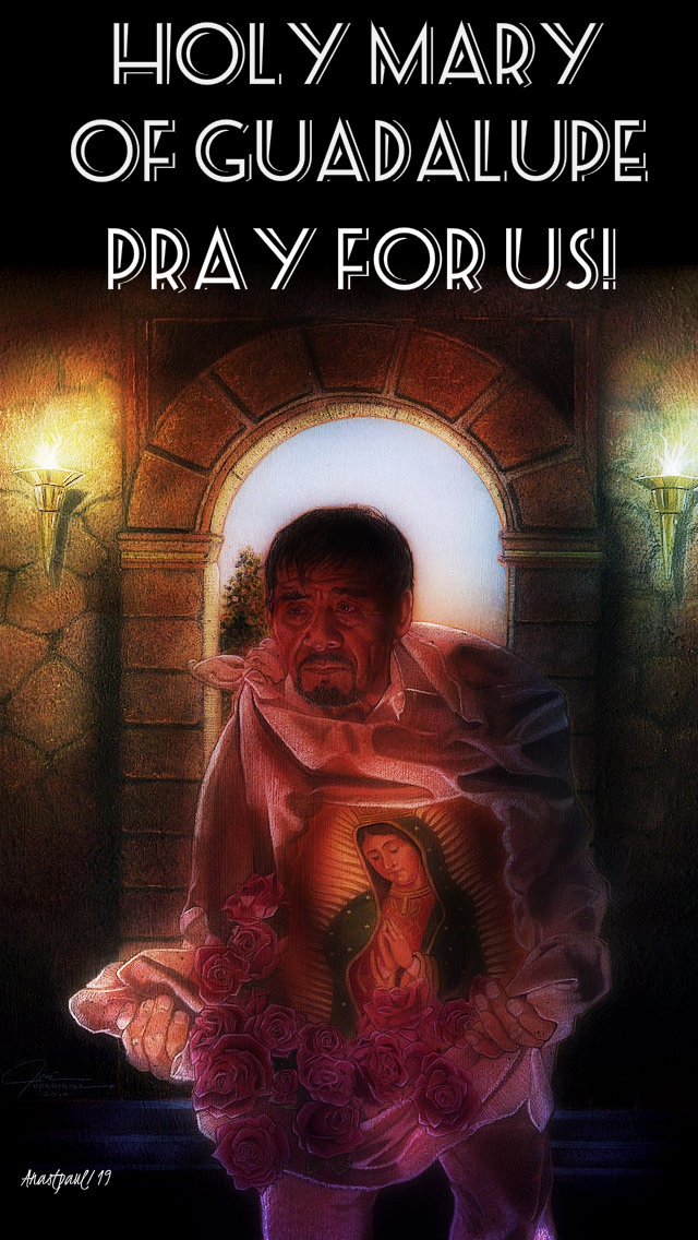 holy mary of guadalupe pray for us 12 dec 2019.jpg