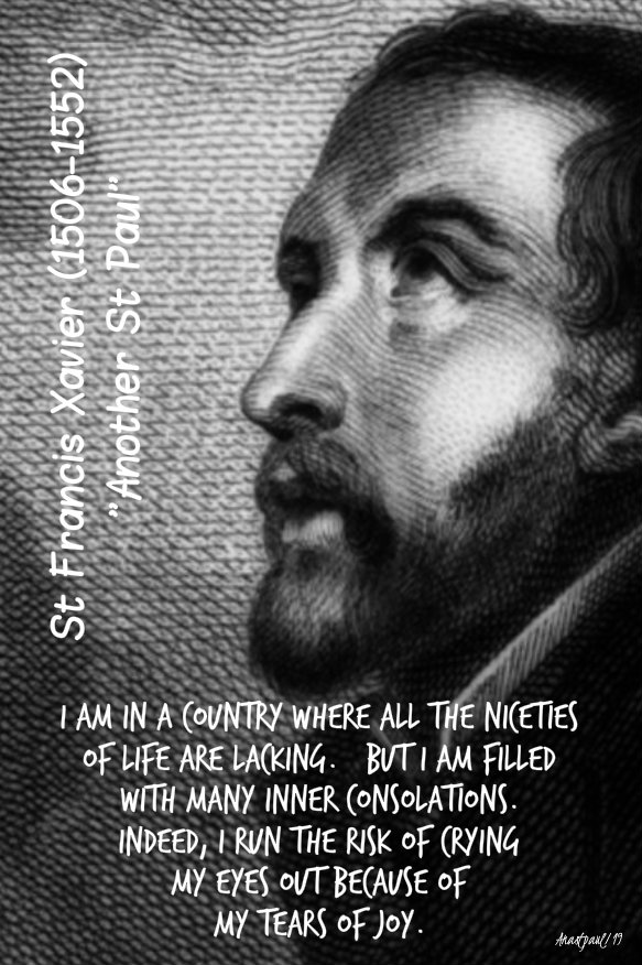 i am in a country - st francis xavier 3 dec 2019.jpg