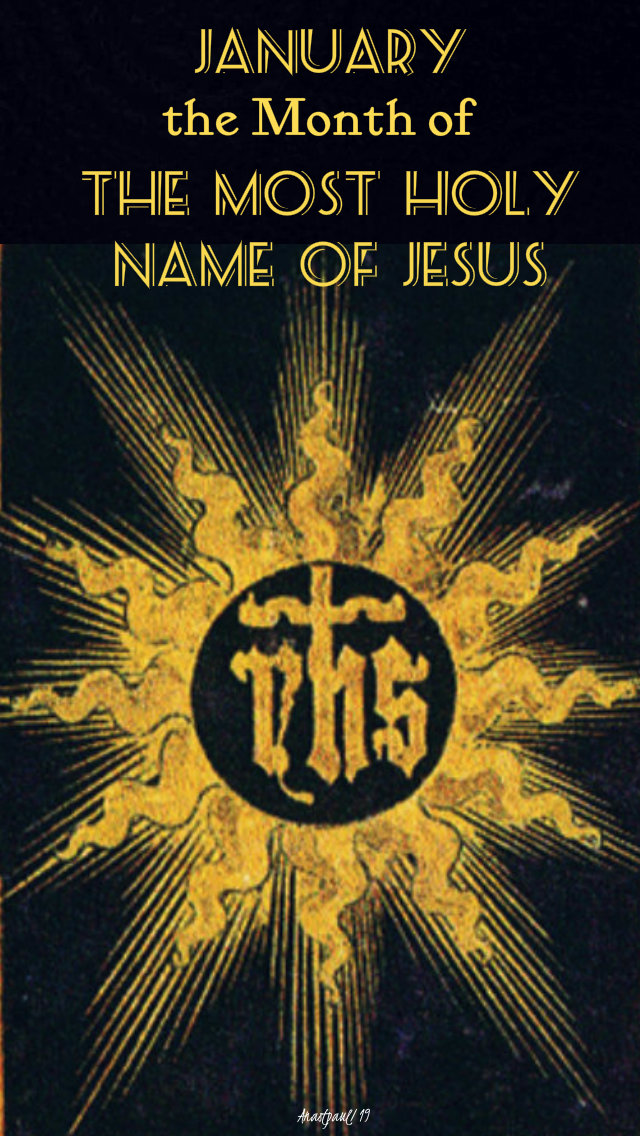 january the month of the most holy name of jesus 1 jan 2020.jpg