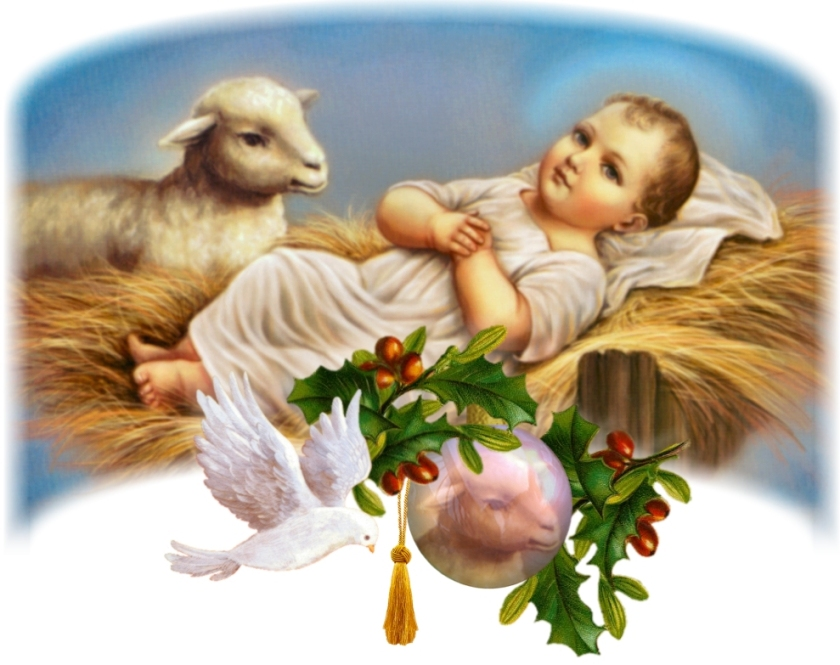 jesus the lord nativity christmas baby jesus bethlehem.jpg