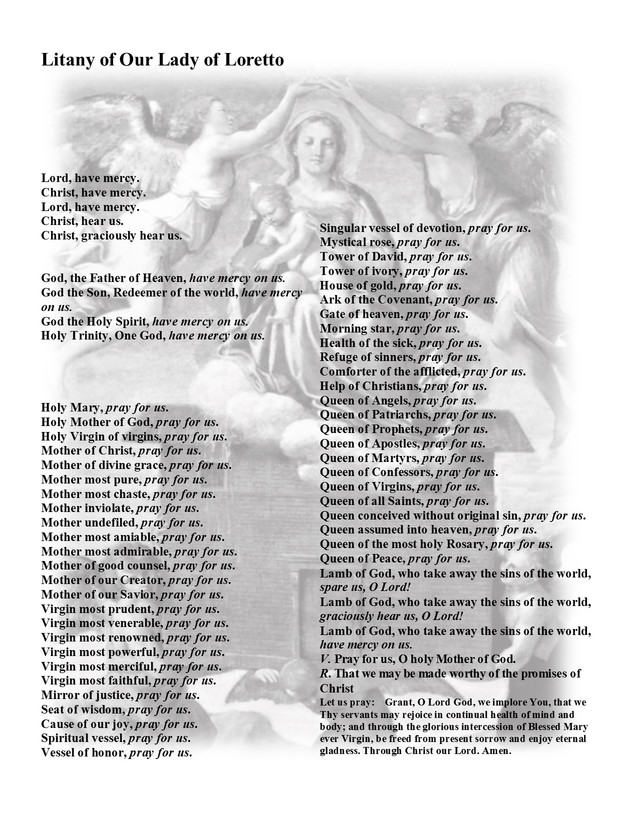 litany of Loretto.jpg