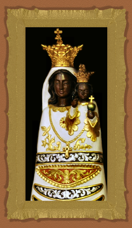loreto-statue3.jpg