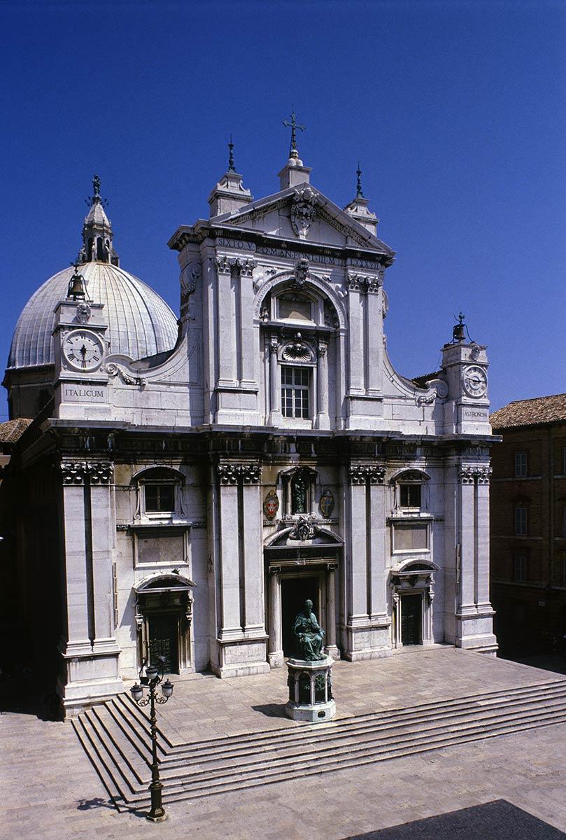 loretto-basilica-1200.jpg