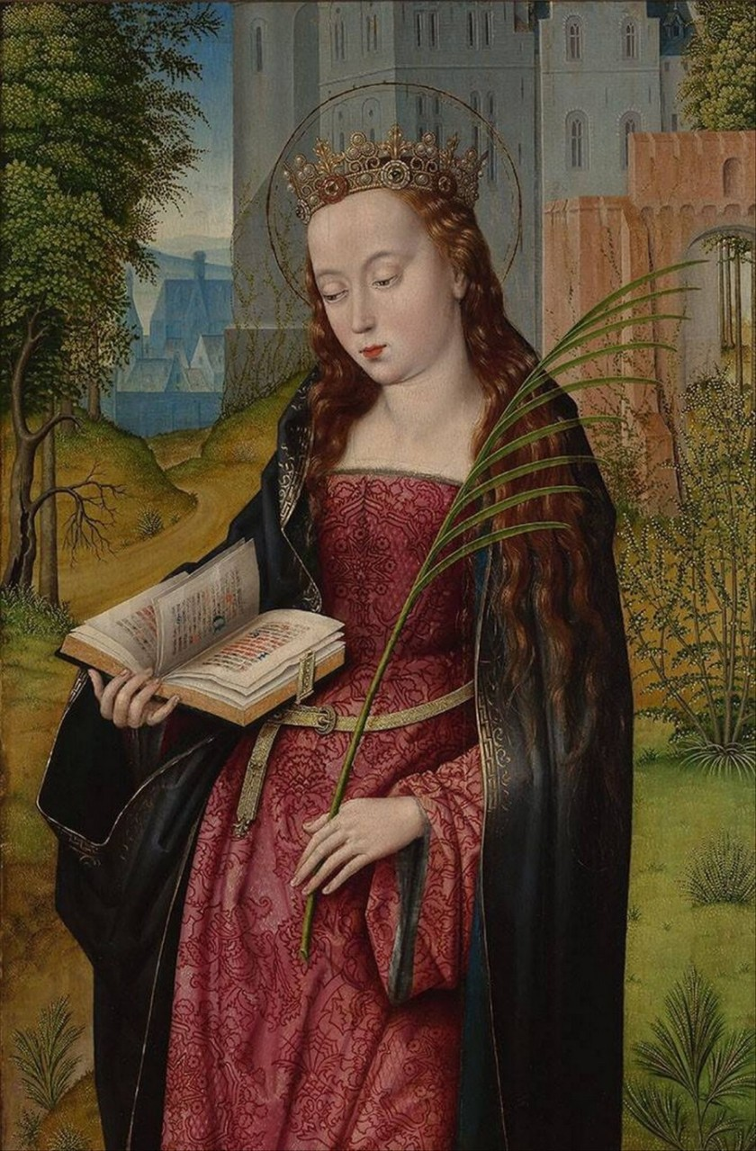 Master_of_the_Embroidered_Foliage_-_Saint_Barbara.jpg