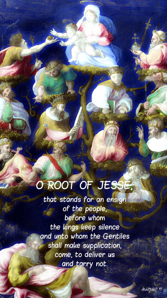 o root of jesse - 19 dec 2019.jpg