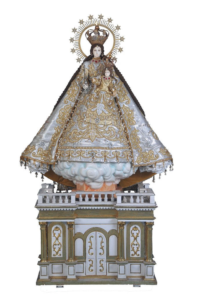 our lady of loreto statue on the holy loreto-2.jpg