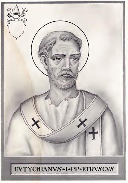 Pope_Eutychian.jpg