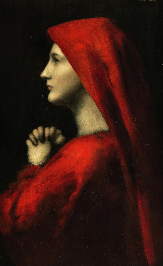 portrait-of-the-holy-fabiola-of-rome-jean-jacques-henner.jpg