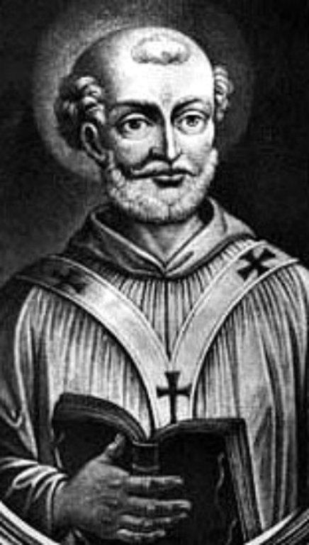 saint-anastasius-i.jpg