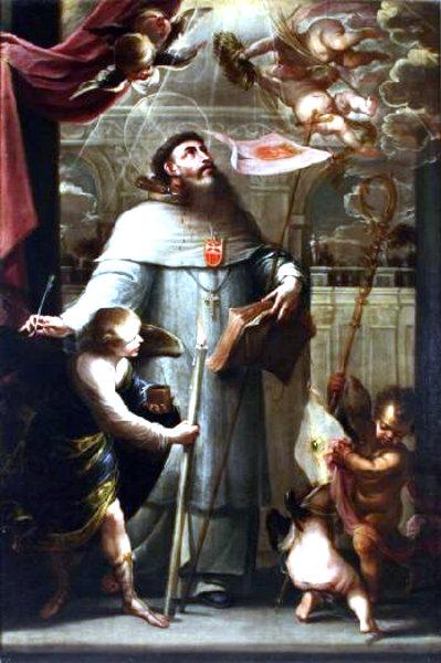 San_Pedro_Pascual,_de_Francisco_de_Solís_(Museo_de_Huesca).jpg
