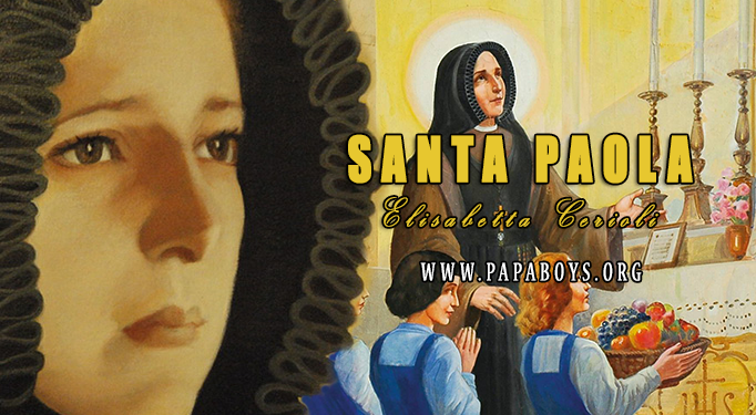 Santa-Paola-Elisabetta-Ceriol-c.png