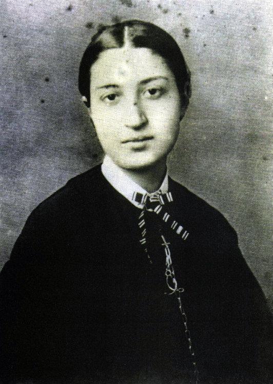 st caterina Volpicelli-a-25-anni.jpg