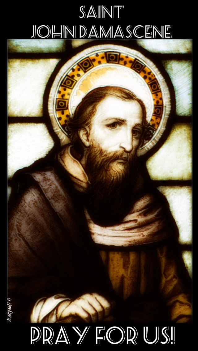 st john damascene pray for us 4 dec 2019.jpg