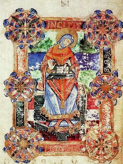 st venantius fortunatus 1.jpg