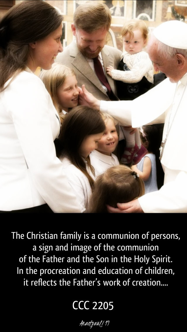 the christian family is a communion of persons - ccc 2205 29 dec 2019 holy family.jpg