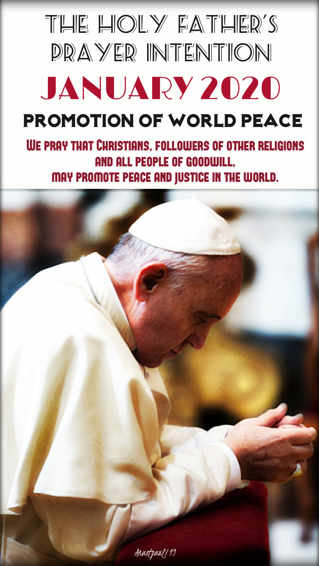the holy father's prayer intention january 2020.jpg