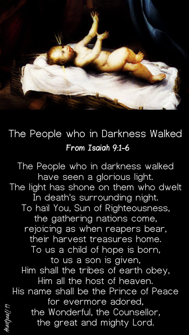 the people who in darkness walked 24 dec 2019.jpg
