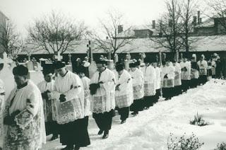 1-9 Zeman funeral (800x532)