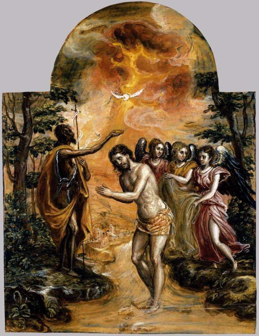11580-baptism-of-christ-el-greco.jpg