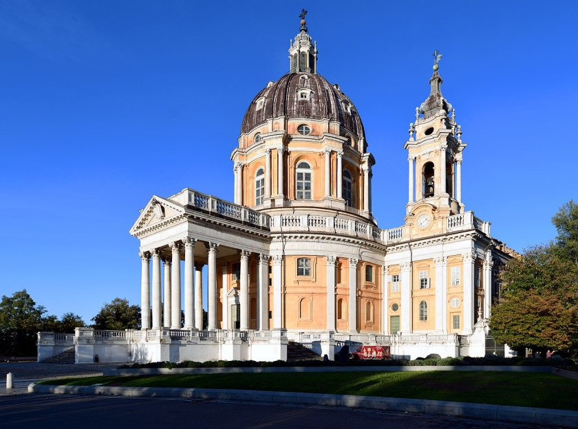 1280px-Basilica_di_Superga_(Turin)