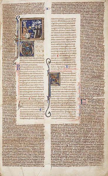 368px-st raymond of pena fort Decretals_glossa