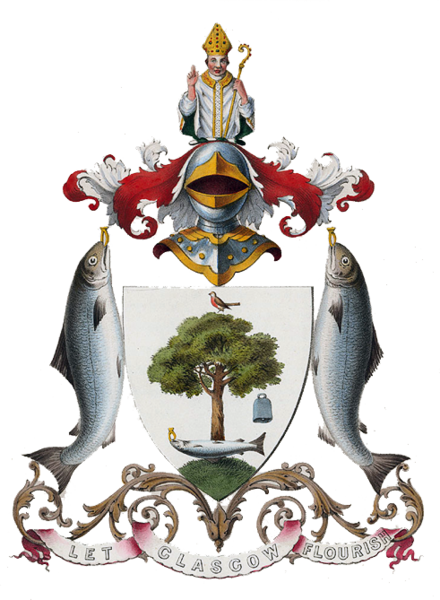 440px-Glasgow_Coat_of_Arms - st mungo kentigern.png