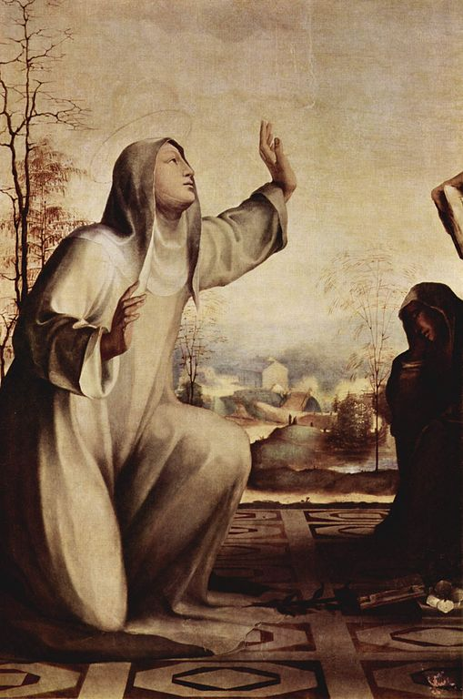 509px st angela foligno-Domenico_Beccafumi_026.jpg