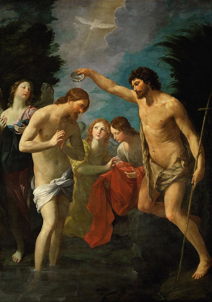 721px-Guido_Reni_-_The_Baptism_of_Christ_-_Google_Art_Project.jpg