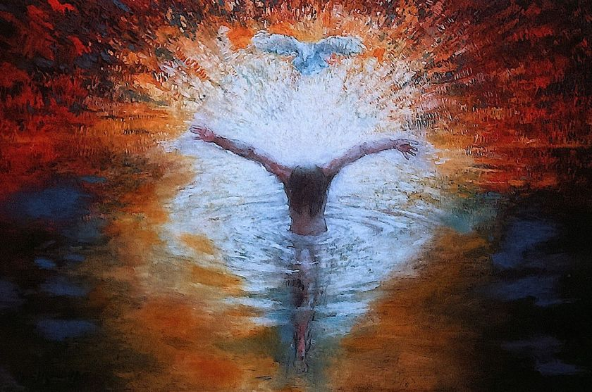 baptism of the lord - daniel bonnell not a mormon.jpg