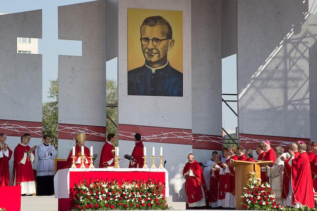 beatification zeman-8