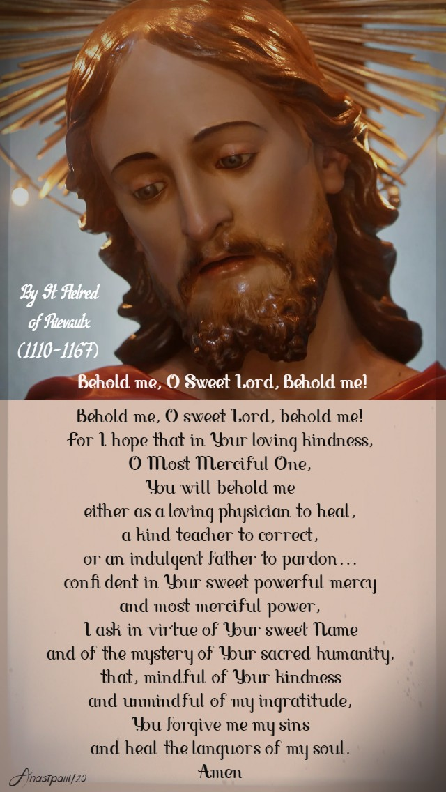 behold me o sweet lord behold me by st aelred 16 jan 2020.jpg