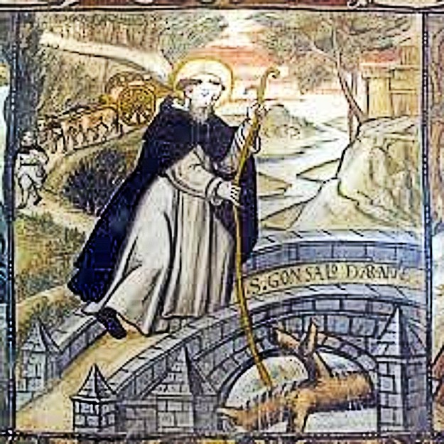 bl gonzalo and his bridge.jpg
