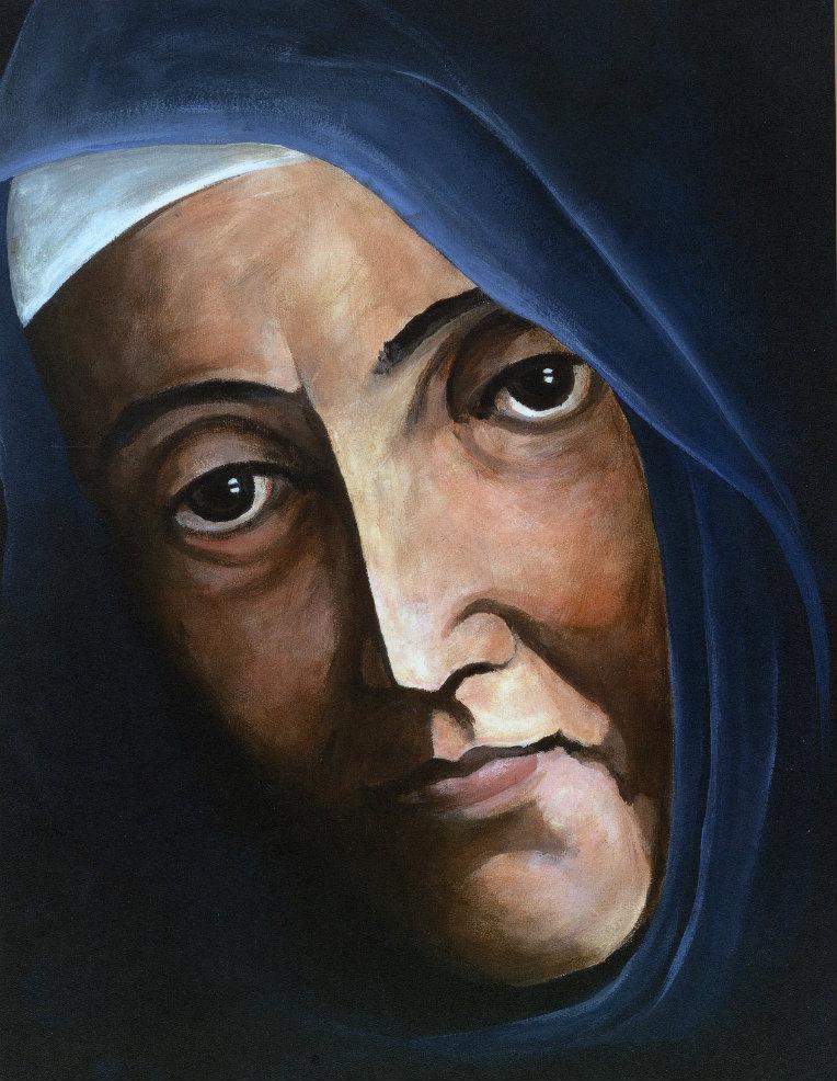 bl Mother-Mary-Anne-by-Doruyter_edited-1.jpg
