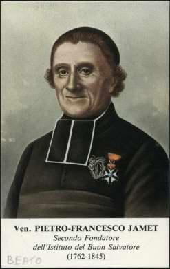 bl Pierre-Francois Jamet.jpg