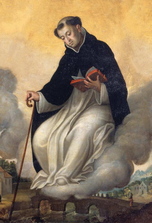 bl São_Gonçalo_de_Amarante_(1618-25)_-_António_André_(Museu_de_Aveiro),_cropped.png