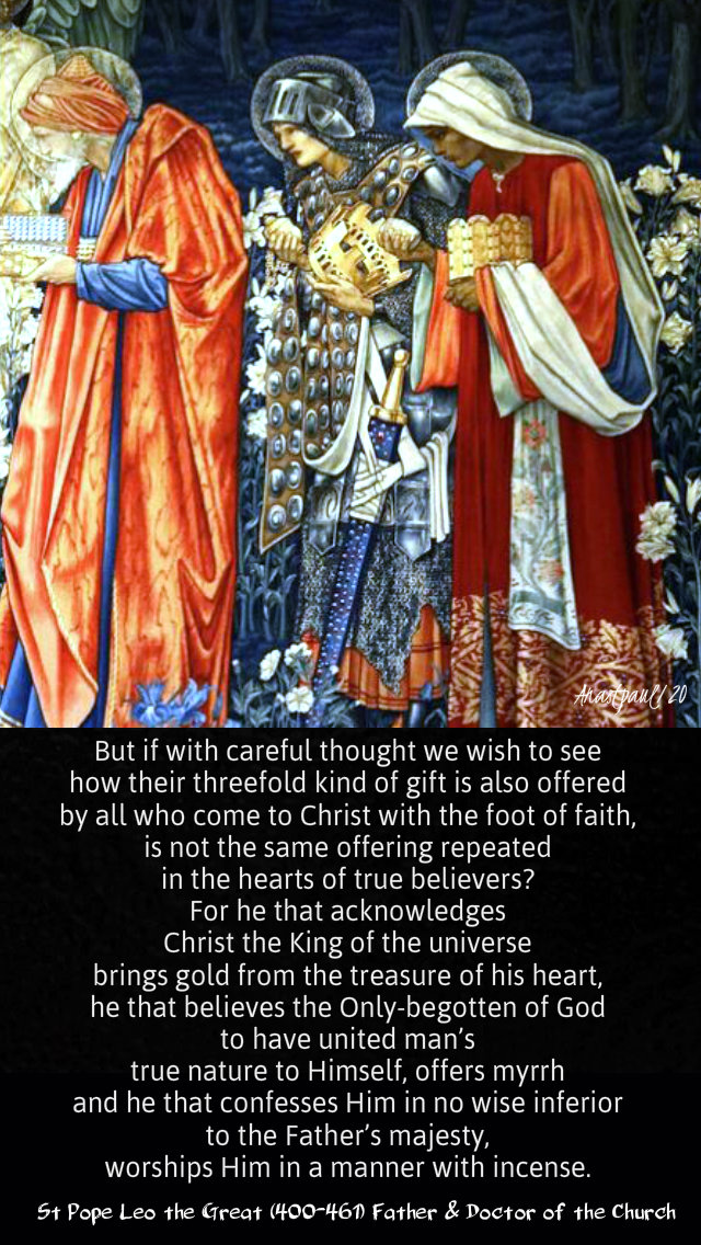 but if with careful thought we wish to see - st pope leo the great 5 jan 2019.jpg