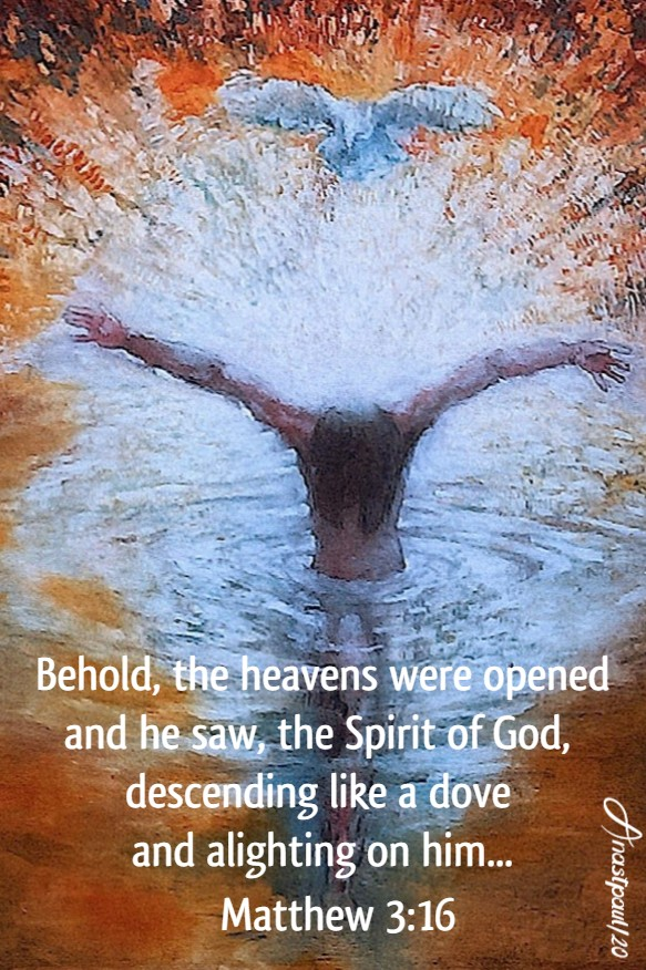 matthew 3 16 behold the heavens were opened - 12 jan 2020.jpg