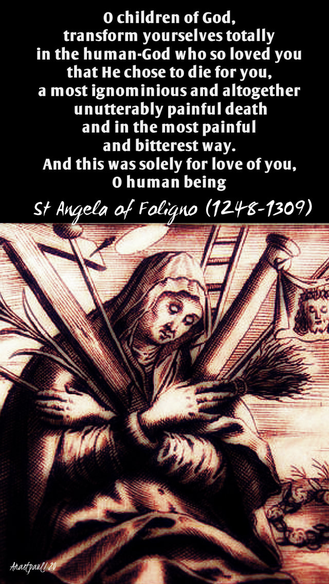 o children of god - st angela of foligno 4 jan 2020.jpg