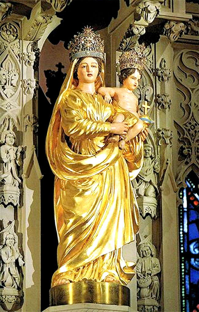 our_lady_of_prompt_succour_patroness_of_louisiana.jpg