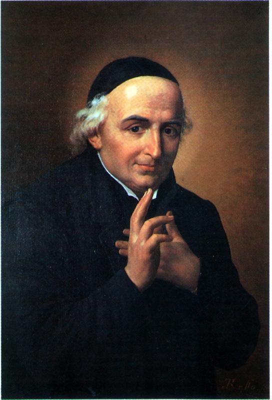 Saint_Francis_Xavier_Bianchi
