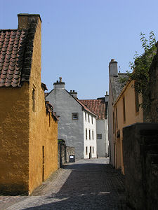 saintmungo-birthplace culross