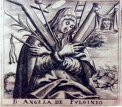 st Angela_of_Foligno_1