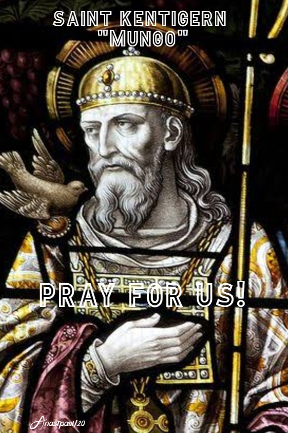 st kentigern mungo pray for us 13 jan 2020.jpg