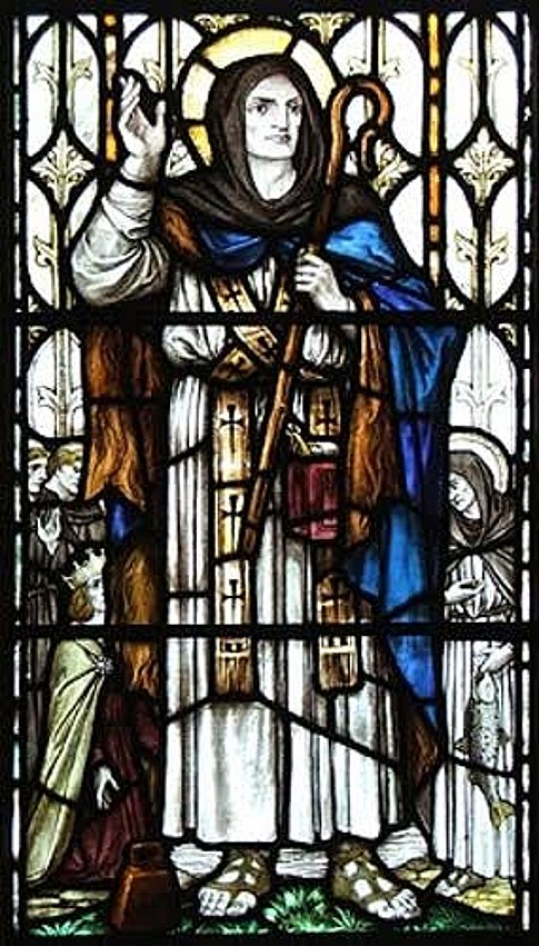 st mungo kentigern glass.jpg